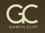 Gareth Cliff