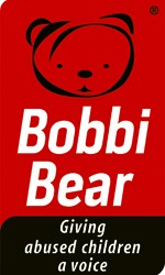 Operation Bobbi Bear